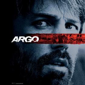 Argo&;, miglior film agli oscar, è già su premium play