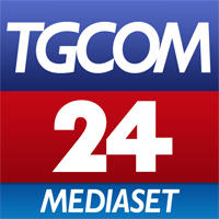 NEWS, VIDEO E FOTO DI TGCOM24 IN TEMPO REALE