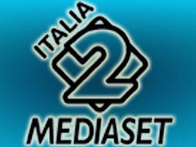 Mediaset Italia 2 online free