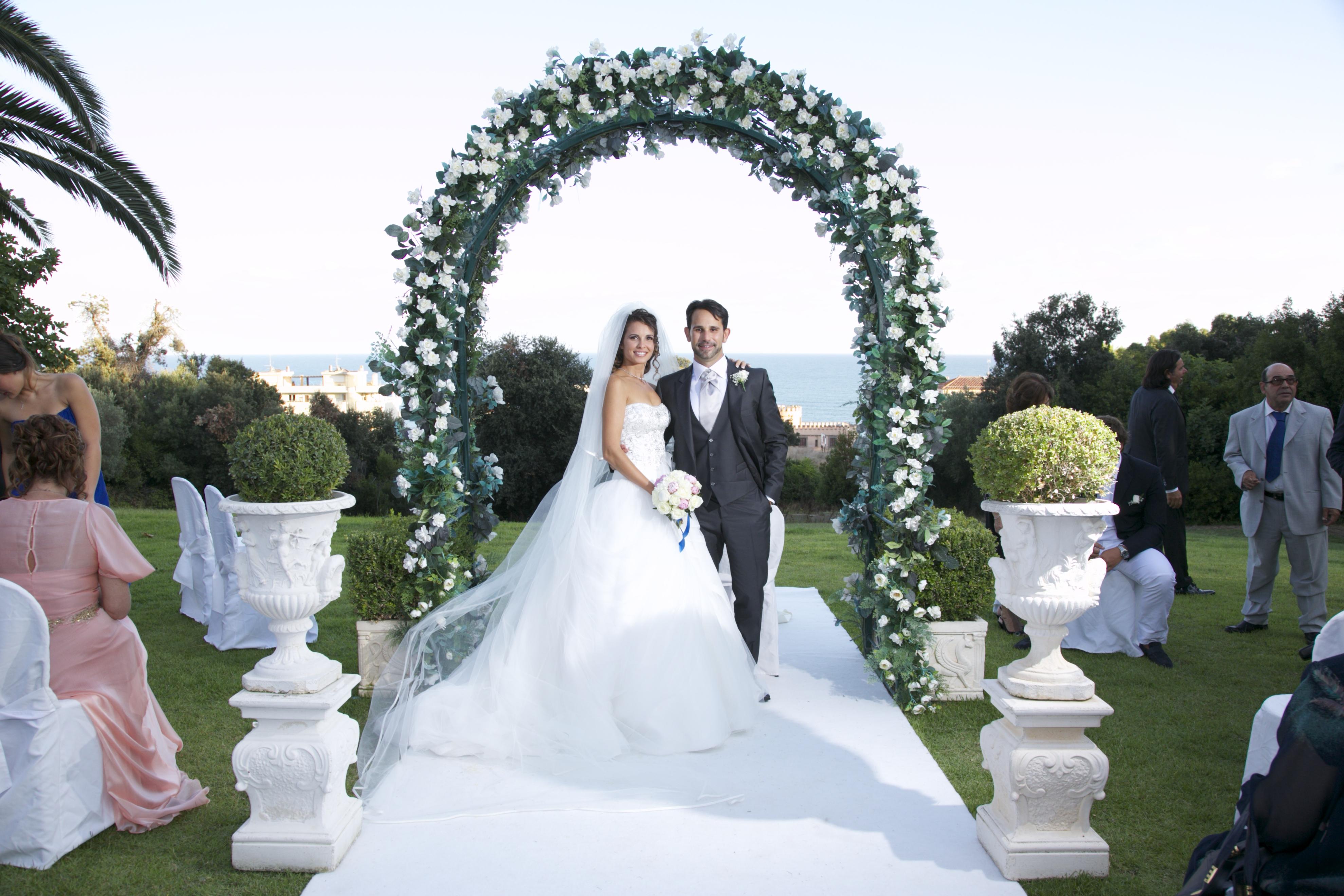 Auguri Matrimonio Napolimania : Matrimonio elegant buon ai genitori della nostra fabiola