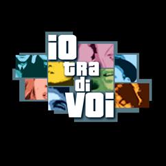 FORMAT TV: IO TRA DI VOI (Versione 2.0) di GIUBOR